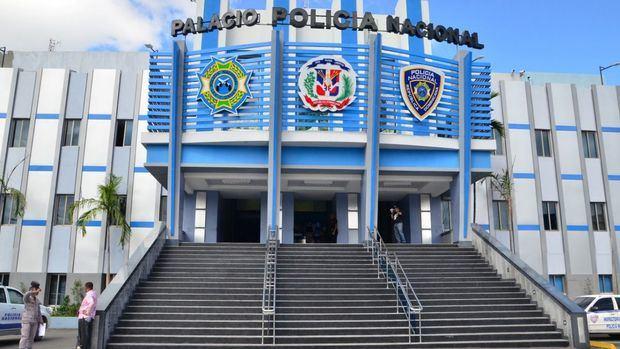 Identifican a presuntos asesinos de oficiales de Policía Nacional y del Ejército