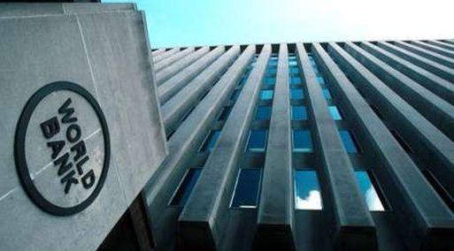 El economista jefe del Banco Mundial dimite por la manipulación de las valoraciones de Chile