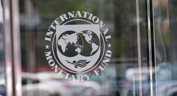 Misión de FMI visita el país para analizar comportamiento de economía