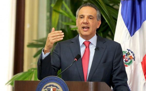 Suprema corte falla en favor de Peralta