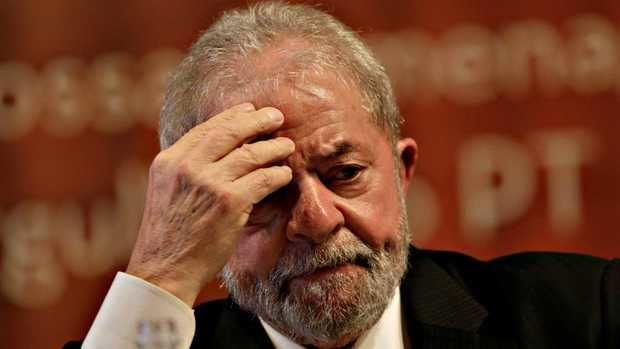 La defensa de Lula pide su absolución por falta de pruebas en el caso de corrupción