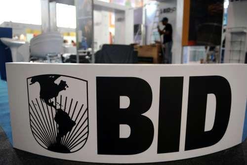 BID destaca crecimiento de Centroamérica y Dominicana pero subraya pobreza