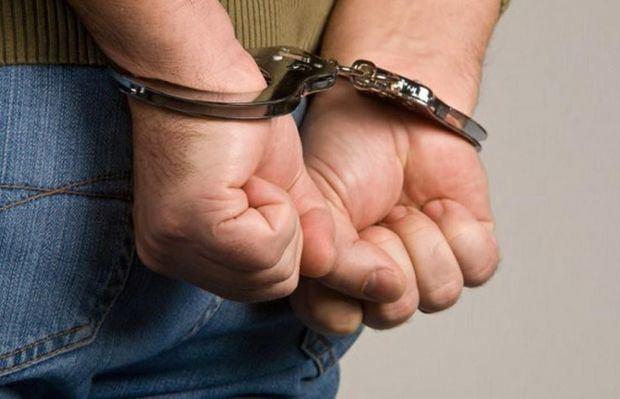 Envían a La Victoria a hombre que agredió sexualmente a su hija de 8 años