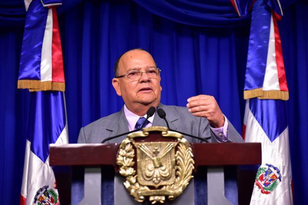 El Banco Agrícola ha prestado en 69 meses 96 mil 801 millones de pesos