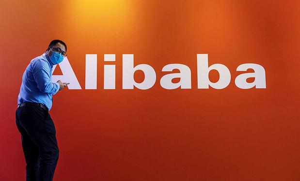 China anuncia una nueva ronda de multas a tecnológicas como Didi o Alibaba
