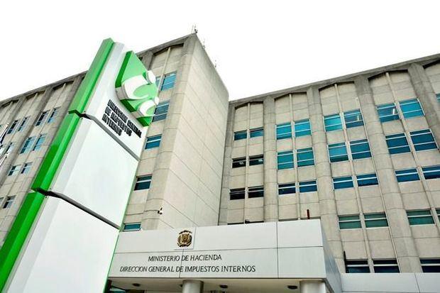 DGII aclara que no cobra ITBIS a médicos
