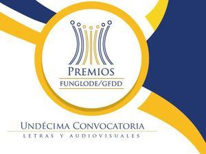 Fundación Global Democracia y Desarrollo entrega premios este miércoles