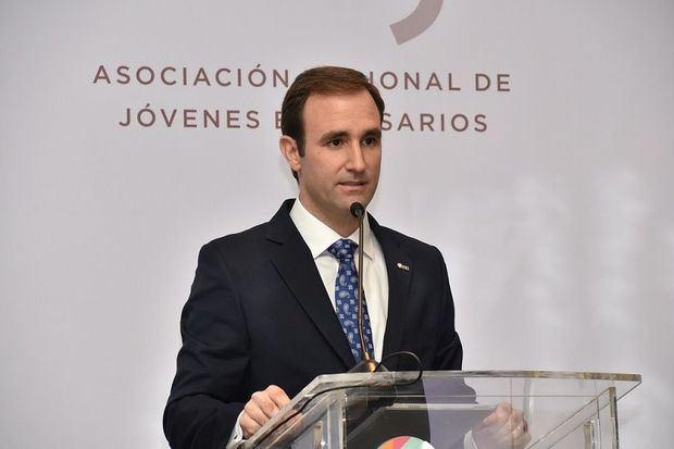 Raúl Hoyo