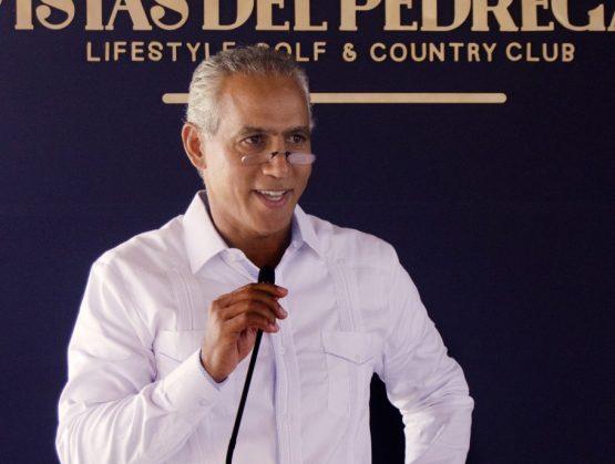 Stanley Javier pide a Lidom esperar que sucede en MLB y sus protocolos