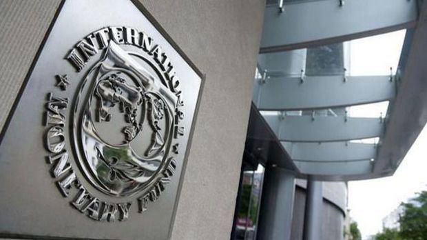 El FMI reduce pronostico de crecimiento de la economía dominicana