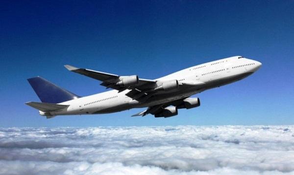 Inicia este martes la Semana de la Aviación Civil Internacional