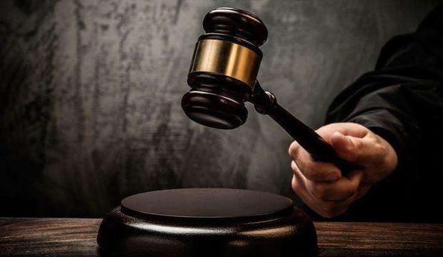 Condenan a empresario que cometió fraude energético contra Edesur