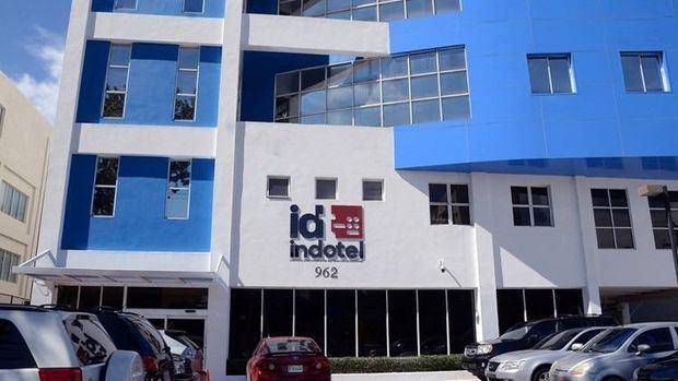 Indotel abre oferta económica en licitación de frecuencias radioeléctricas