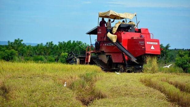 Ministerio de Agricultura promueve Registro Único Productores Agropecuarios en Línea Noroeste