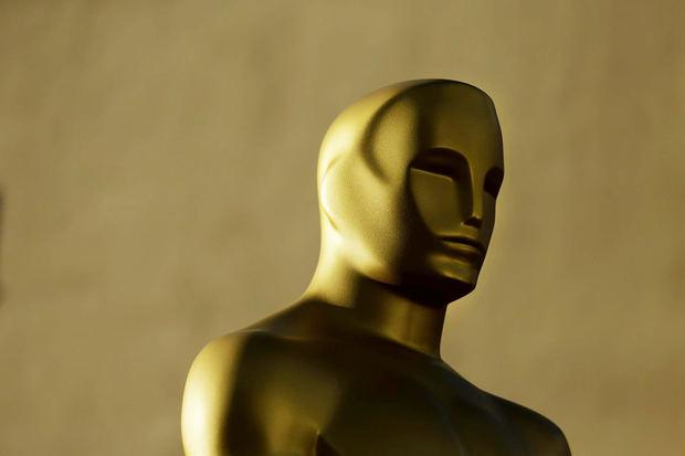 Listado de ganadores de la 93 edición de los Óscar