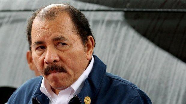 Familiares de otro fallecido responsabilizan a Gobierno de Ortega por muerte