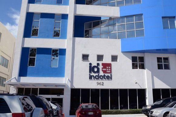 Indotel suspende proceso licitación del espectro para asegurar debido proceso