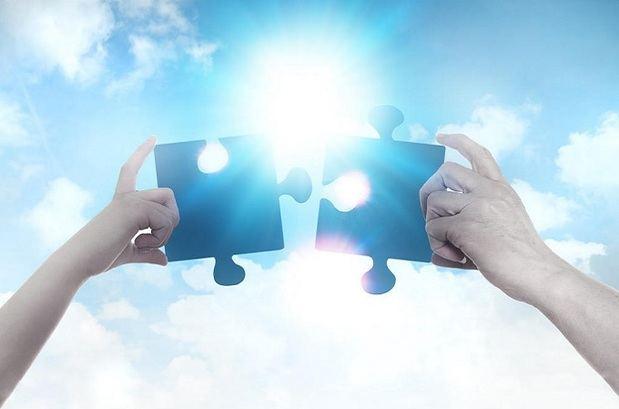 Red Hat y Nutanix anuncian una alianza estratégica para ofrecer soluciones híbridas y multinube