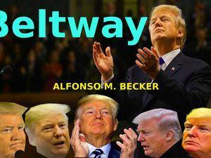 Beltway-
