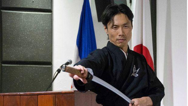 Centro Cultural Banreservas y Embajada de Japón dedican mes a la cultura nipona