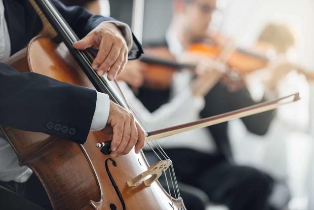 """Emisora Raíces presenta: """"Adioses Musicales"""""""