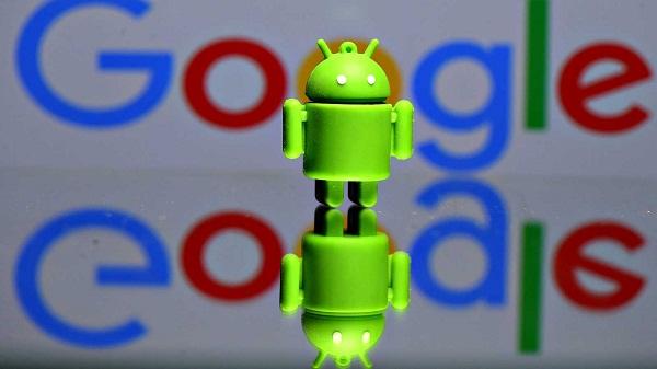 Bruselas impone multa histórica de 4.343 millones de euros a Google por Android