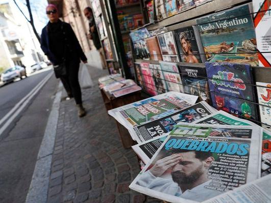 Los medios necesitan medir su impacto en los ciudadanos y no en la publicidad