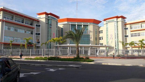 Recomiendan a la Alcaldía de Santo Domingo Este construir una 'biorrefinería'.
