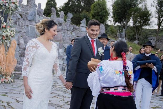 Quito se promociona como un destino romántico con nueva web