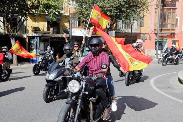 España e Iberoamérica: una comunidad fuerte pese al ruido político