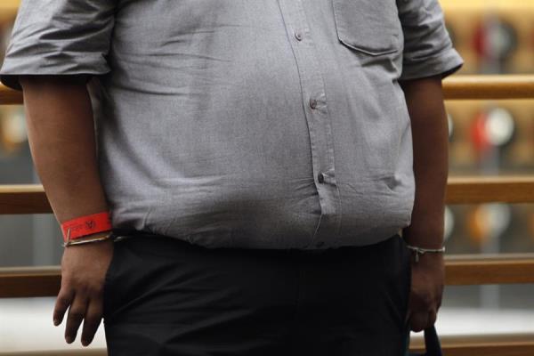 La desnutrición y la obesidad le cuestan el 2,6 % del PIB a República Dominicana