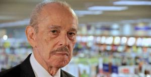 Rafael Molina Morillo.