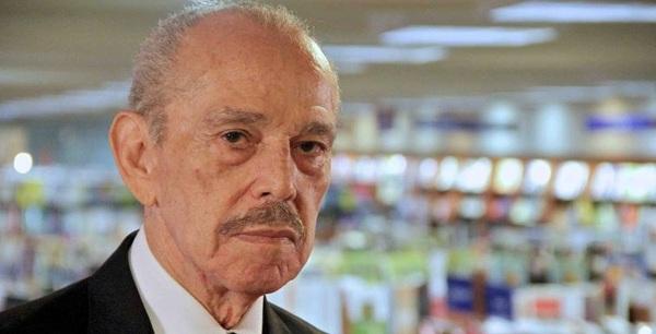 Museo de la Resistencia destaca aportes del periodista Molina Morillo