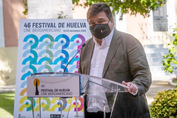 RD, país invitado de I Congreso Gastronómico Iberoamericano