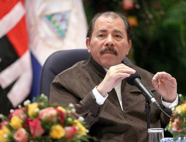 El presidente Daniel Ortega dice que Nicaragua dará la batalla en la OEA