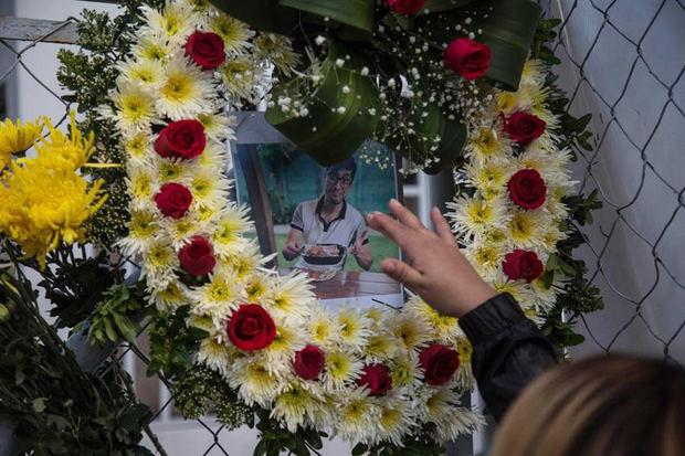 Guatemala suma 33 muertes por la Covid-19 en 24 horas y 979 nuevos contagios
