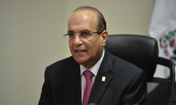 Julio César Castaños Guzmán