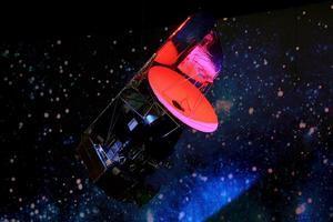 Dos nuevos exoplanetas fueron descubiertos con el telescopio del Observatorio Astronómico Nacional (OAN) de México, el único del país dedicado a la búsqueda y caracterización de planetas fuera del sistema solar, dijo este jueves la Universidad Nacional Autónoma de México, UNAM.
