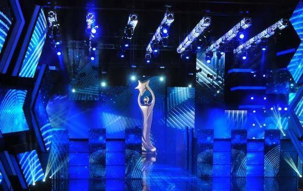 Acroarte revela los nominados para los Premios Soberano