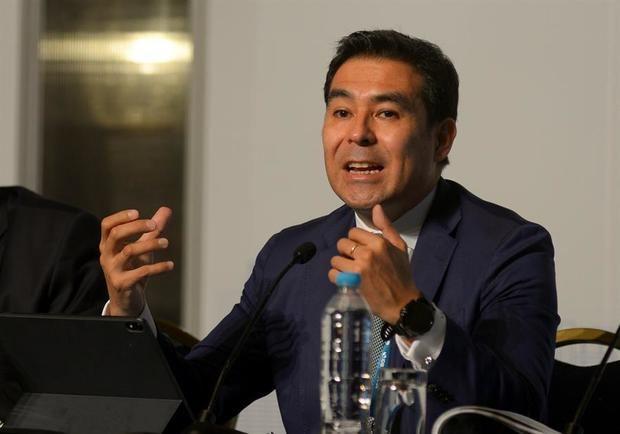 América Latina necesita reformas urgentes para evitar cicatrices graves por covid