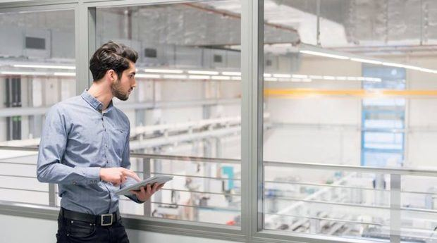 Schneider Electric colabora con Nozomi Networks para proteger la infraestructura