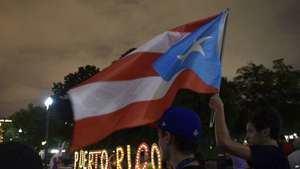 EE.UU. publica por primera vez datos económicos de Puerto Rico