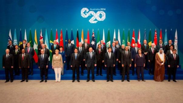 Resumen de noticias internacionales del fin de semana