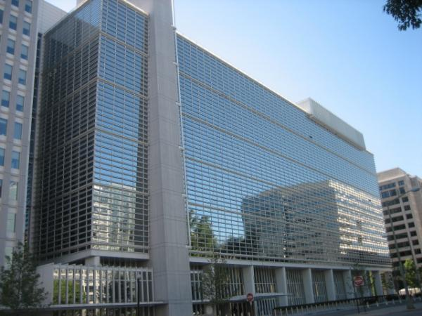 Banco Mundial aprueba US$100 millones para respuesta de la República Dominicana ante la Covid-19