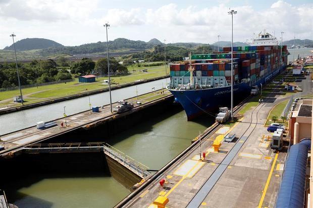 BM: Panamá lidera el crecimiento en Centroamérica y Nicaragua se hunde