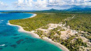 Grupo Therrestra ejecutará el nuevo proyecto de Club Med en Miches