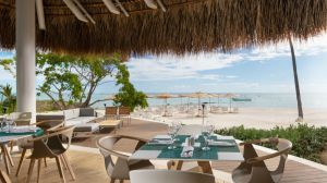 Reapertura del Playa Blanca con un concepto renovado