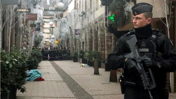 El Parlamento Europeo pide reforzar Europol y controlar a los imanes radicales para luchar contra el terrorismo
