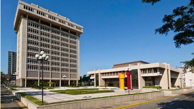 Informe del IPC de Noviembre 2018 del Banco Central