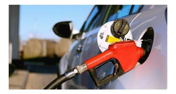 Los combustibles, a excepción del GLP, vuelven a bajar de precio